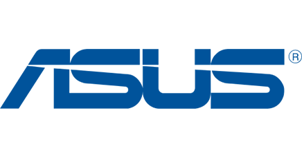 ASUS Expertise